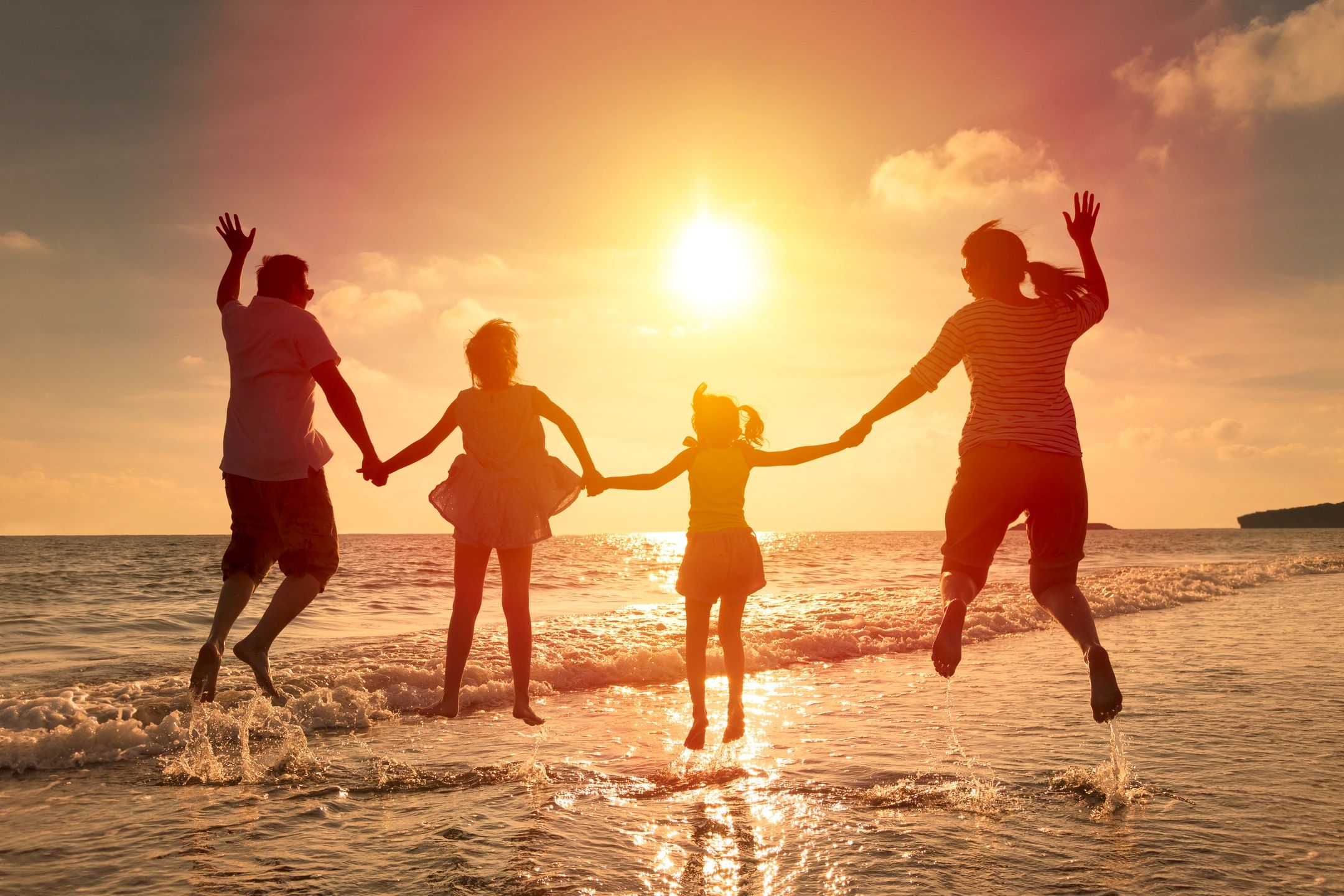 Life Insurance – The Ultimate Financial Protection for Your Family