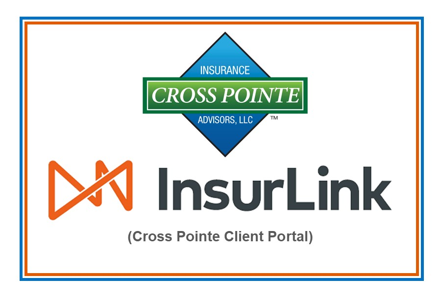 Cross Pointe Client Portal is Here!